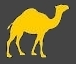 """Czym są """"małe rodzinne firmy"""" w wydaniu saudyjskim czyli kolejna nowa znajomość"""