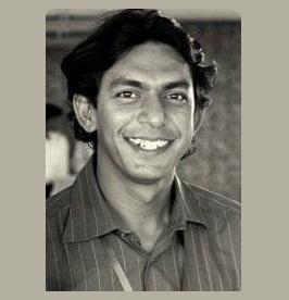 chanchal chowdhuri black and white