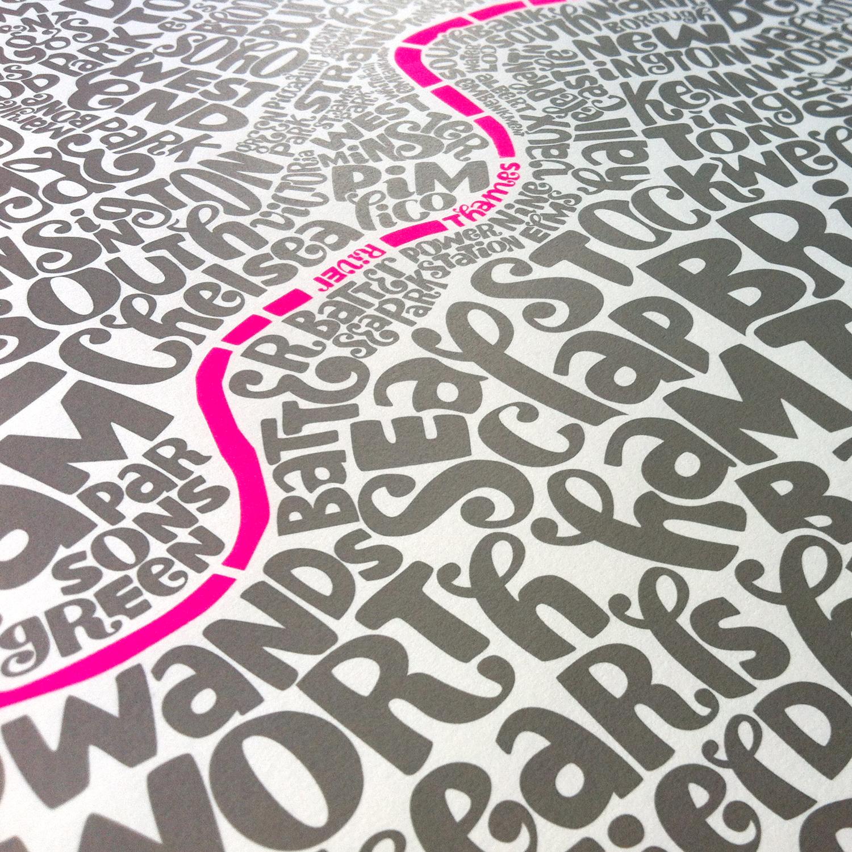 http://1.bp.blogspot.com/-noT0m2GuuC4/UMMqaOvtL_I/AAAAAAAAAzw/Cr-y1K47ceQ/s1600/055+London+Map+Gray-Pink_detail_01.jpg