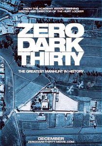 watch ZERO DARK THIRTY 2012 movie free streaming online Zero Dark Thrity movies streams free poster no surveys no registration libre