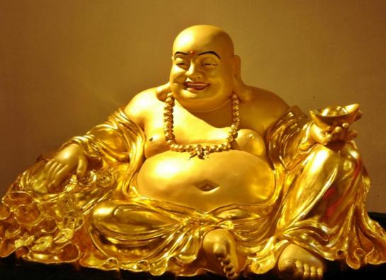 Ghar ki Sukh Smriddhi ke Liye Fengsui Vastu or Upay