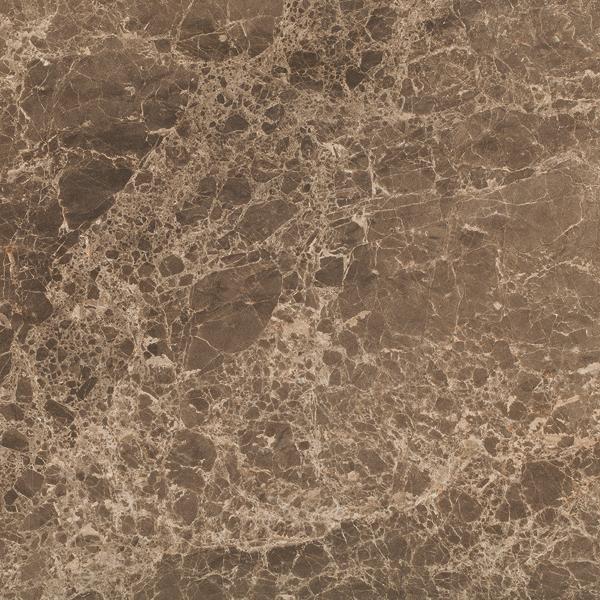 Doğal Mermer Taş Blacksea Emperador Marble Tiles Slabs Brown