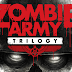 Zombie Army Trilogy Video Game Patch Download