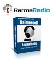 Rarma Radio