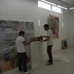 DAMA: in Campania l'arte crea sviluppo e lavoro