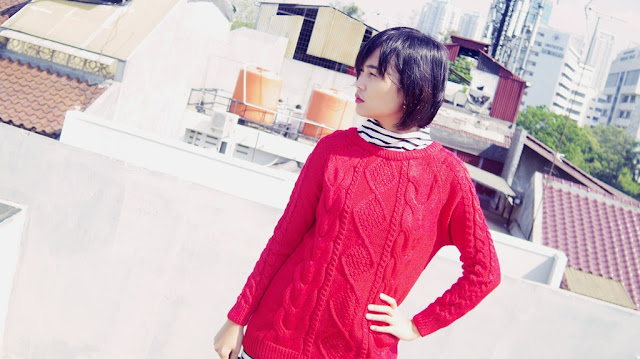 http://www.dressgal.com/Womens-Spring-Autumn-Long-Sleeve-Round-Neck-Fashion-Knitted-Pullover-Sweater-g7585.html?utm_source=blog&utm_medium=cpc&utm_campaign=CK-AuliaAmalina