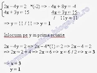 probleme rezolvate fizica clasa 9 mecanica
