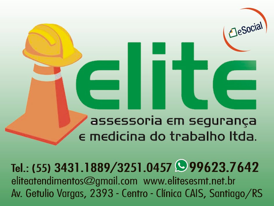 Elite (e-Social)