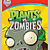 Game Plants vs Zombies 2 PC (Portable)