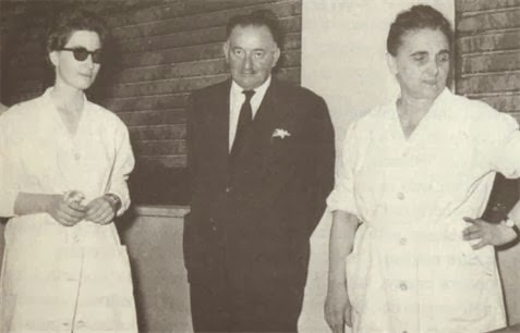ospedale corleone michele navarra
