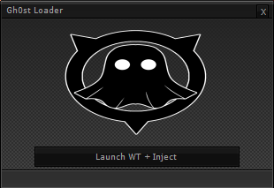 5FLa9th Wolfteam Hile Xtrem Loader Envanter Wallhack Kurt Topu indir