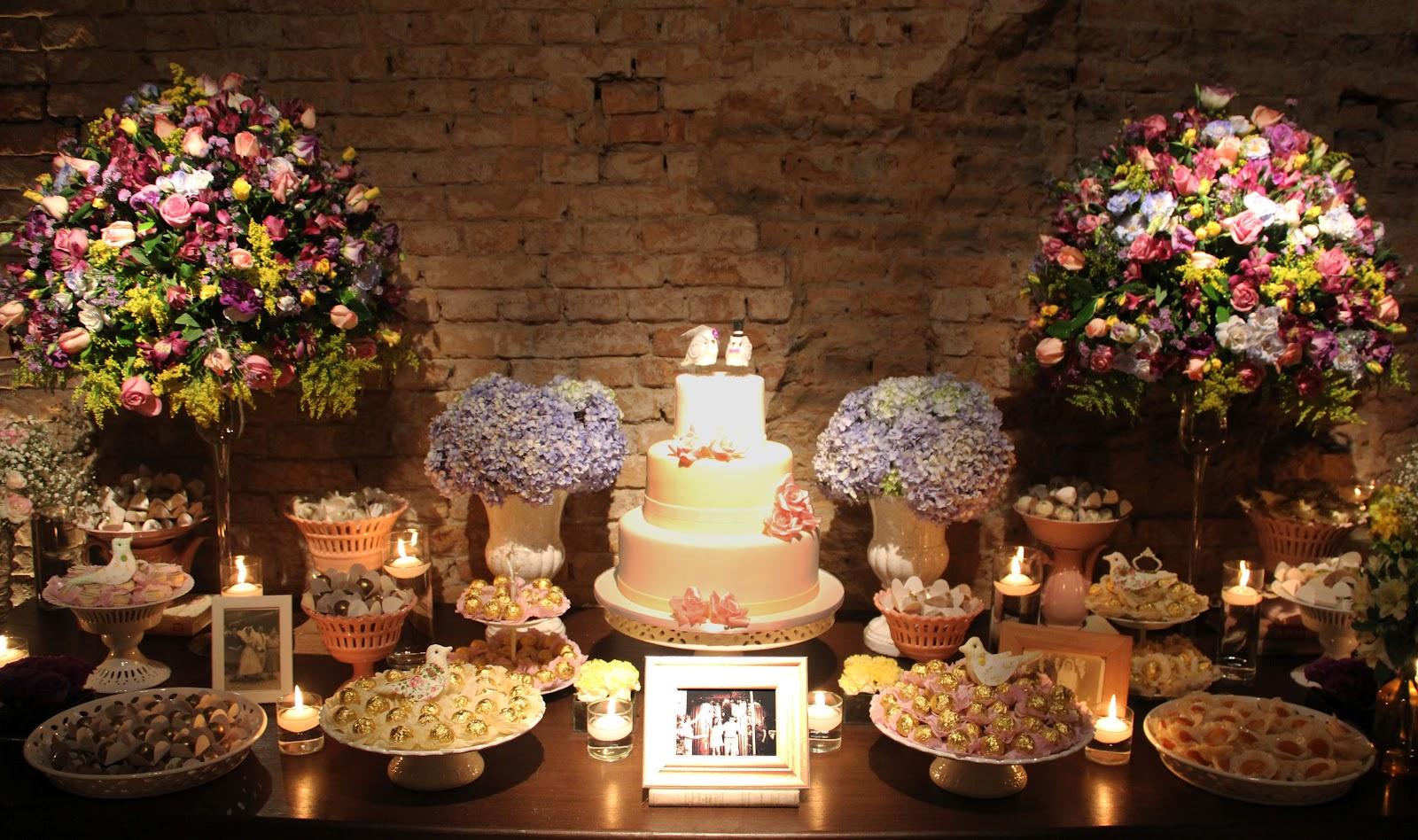 Modelos de cardpio para casamento mesa e buffet tattoo - Mesas para buffet ...