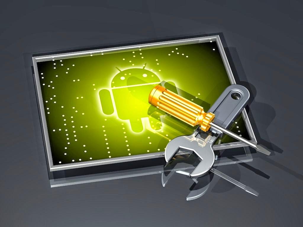 Cara Merawat Android Agar Tetap Awet