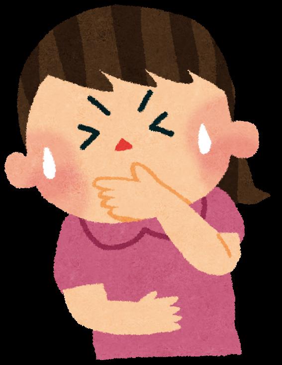 めまいの原因はストレス?「頭痛」「吐き気」「立ちくらみ」「ふわふわ」「耳鳴り」がするときは病院の何科を受診すればいい