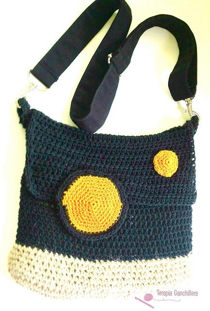 bolso-crochet-cuerda-yute-y--negro