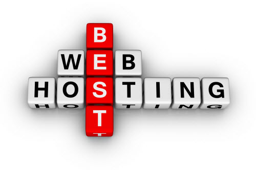 Tips on Selecting Cost Effective Web Hosting