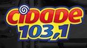 Rádio Cidade FM de Cachoeiro de Itapemirim ao vivo