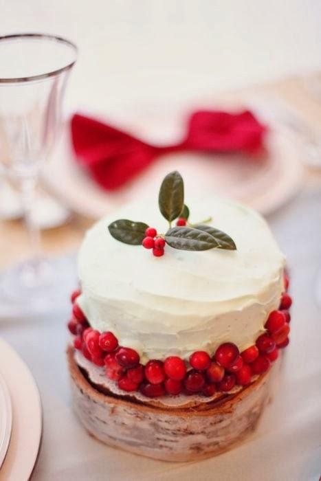 Amato Pinterest e le idee per decorare il Natale | BLOSSOM ZINE BLOG JA99