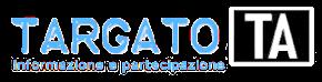 Informazione e Partecipazione
