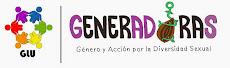 Grupo Lésbico Universitario-Generadoras