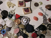 Snippets of Buttons