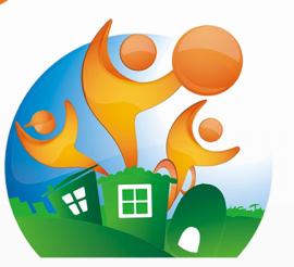 Caxias: Divulgado resultado da 1ª fase para o Programa Esporte e Lazer da Cidade