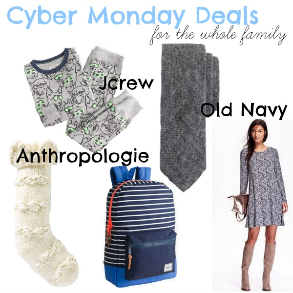 best_cyber_monday_deals