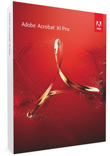 Download Adobe Reader (2013) PC Software