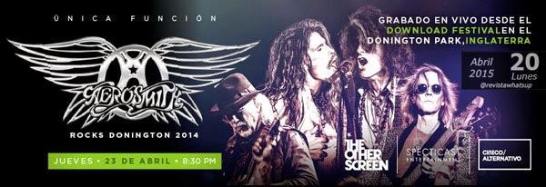 Aerosmith-Rocks-Donington-2014-Cine-Colombia