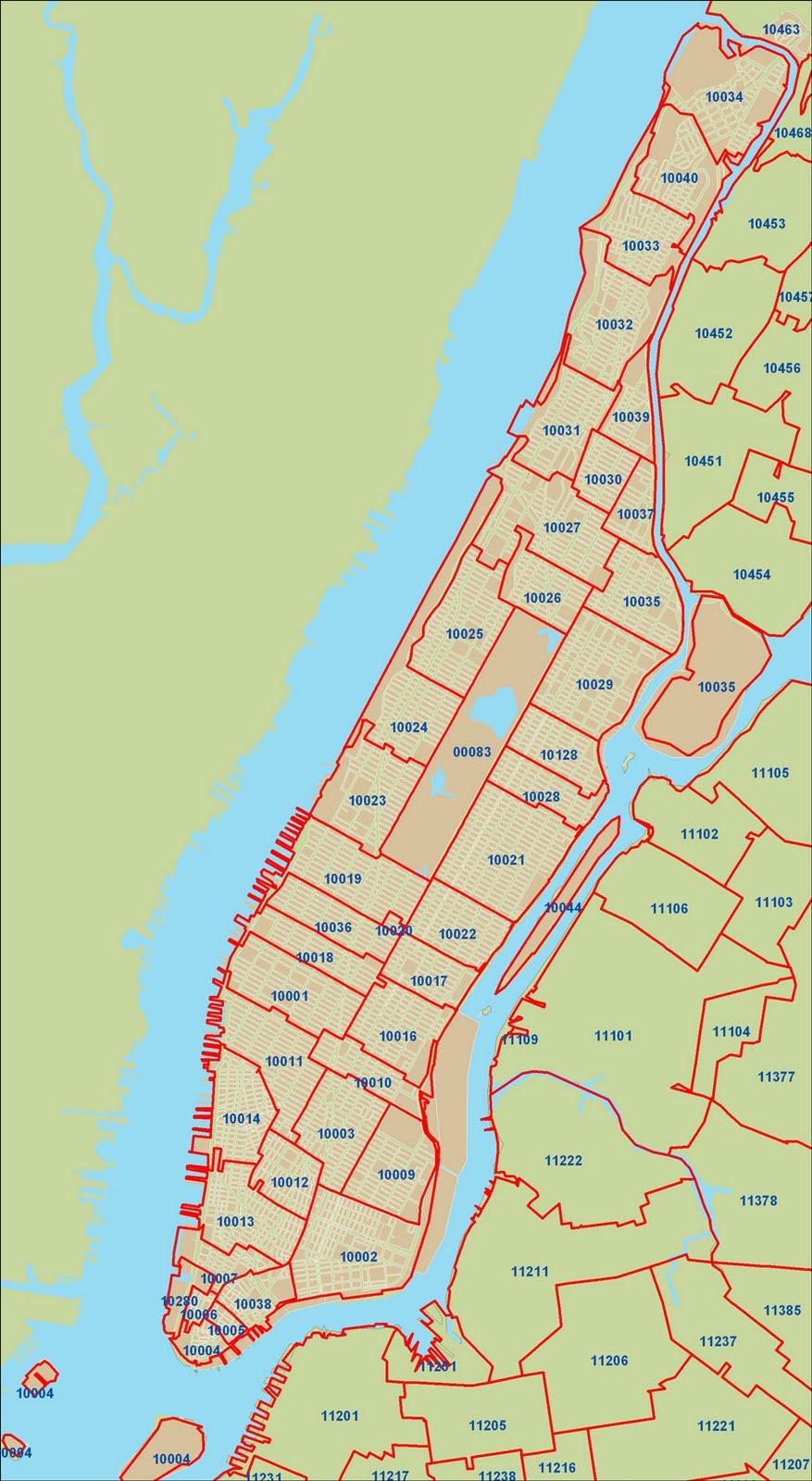 ZipCodeEdo Blog Zip Codes Finder By Cities Make Your Travelling - Us zip codes list by city
