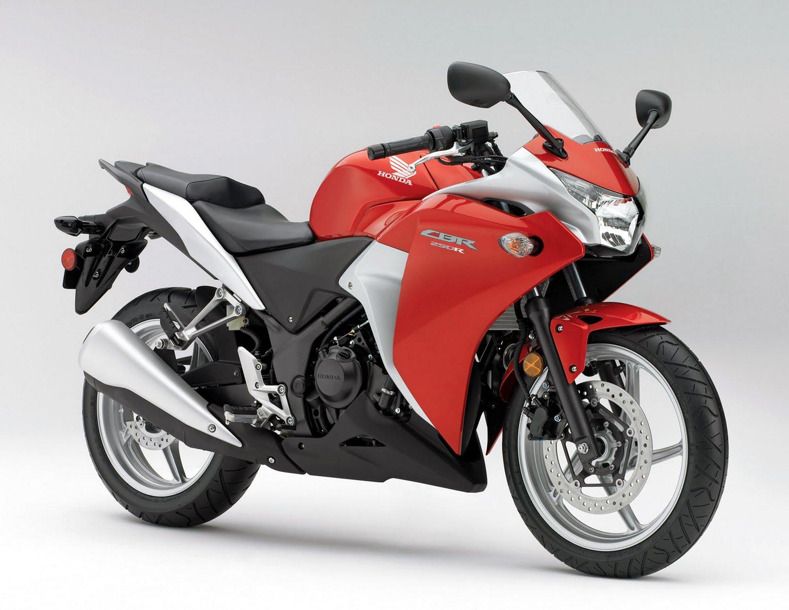 superbike 250 in malaysia wak story sharing info