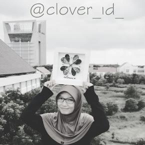 ig : clover_id_