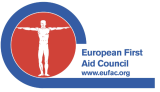 European First Aid Council©.