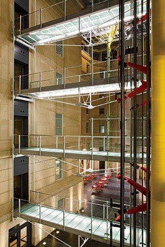 Interior Design New Jersey