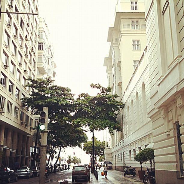 street,Copacabana,Pablo Lara H