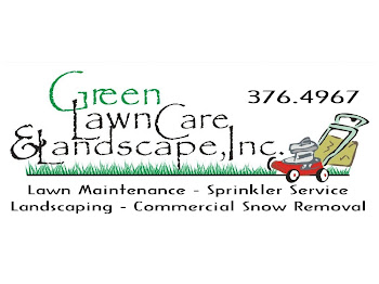 Green Lawn Care