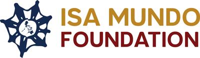 Isa Mundo Foundation
