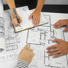 Interior Design Jobs