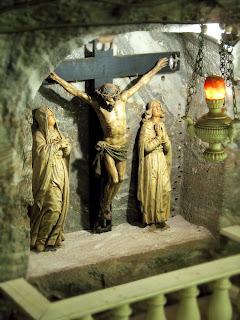 How I Began to Understand Jesus' Sacrifice | Faith Permeating Life