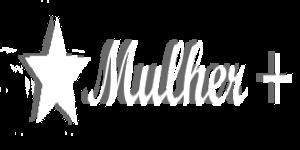 Mulher+