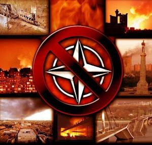 АНТИ-NATO