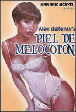 Piel De Melocoton – Español