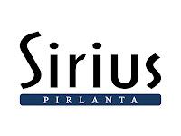 Sirius Pırlanta Logo