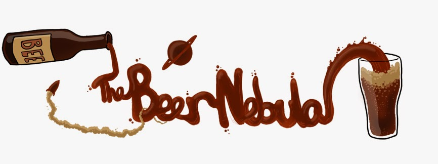 The Beer Nebula