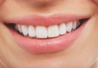 Enfermedades que se ven en tus dientes