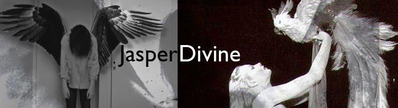 Jasper and the Divine