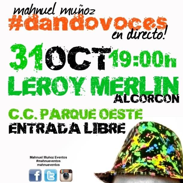 Tiendas Leroy Merlin Alcorcn Horarios y telfonos - Tiendeo