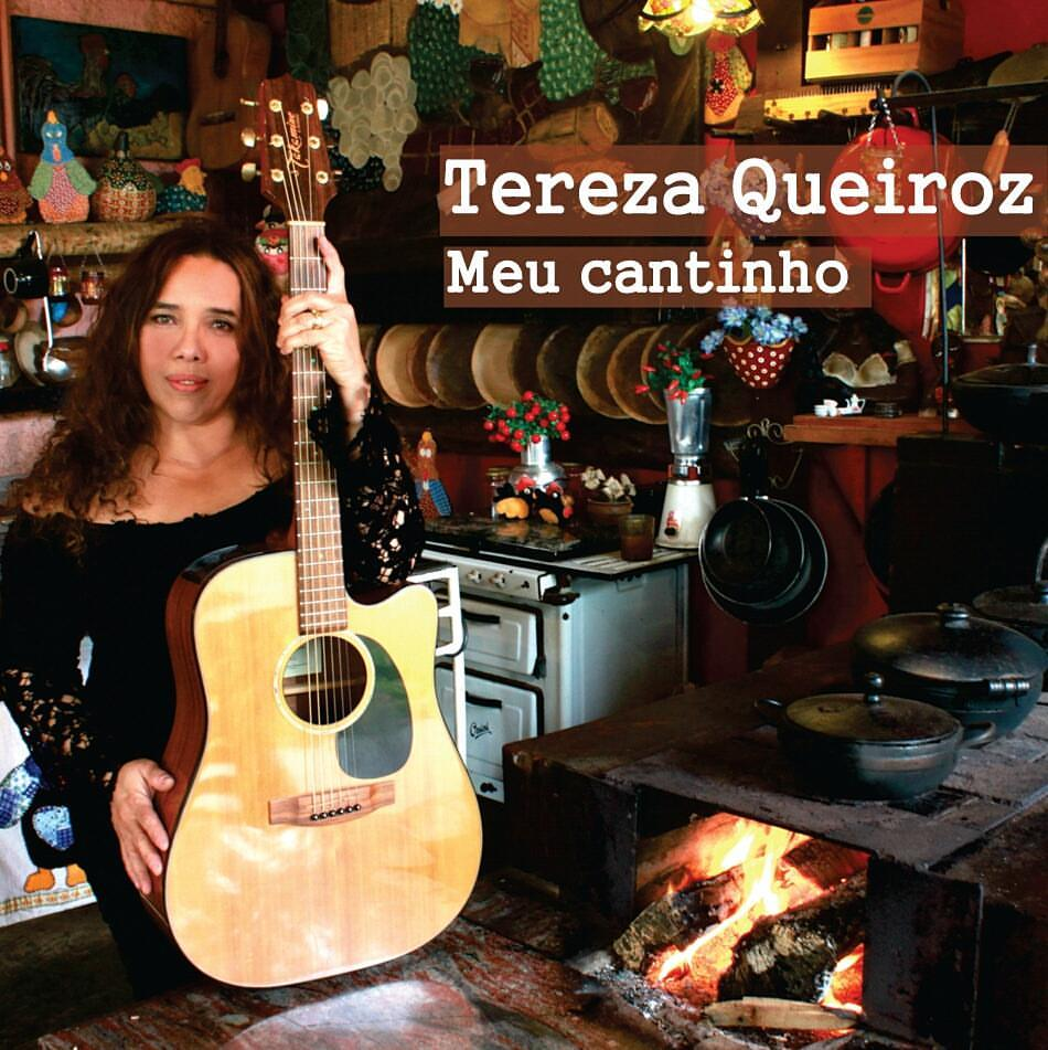 TEREZAQUEIROZ