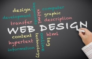 How to plan your own website design