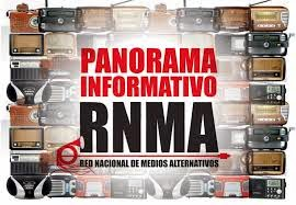 Noticiero de la RNMA